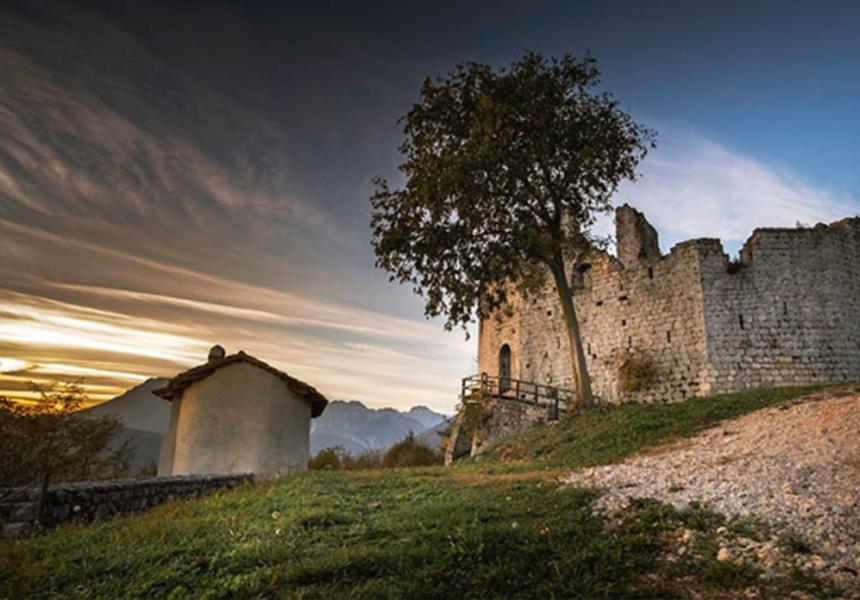 borghi-medioevali-provincia-di-pordenone