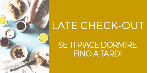 tariffa-late-check-out-hotel-luna