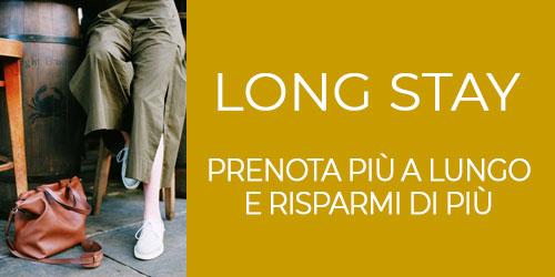tariffa-long-stay-hotel-luna