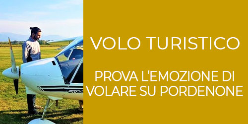 tariffa-volo-pordenone-hotel-luna
