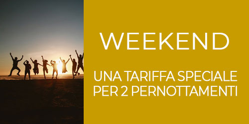 tariffa-weekend-hotel-luna
