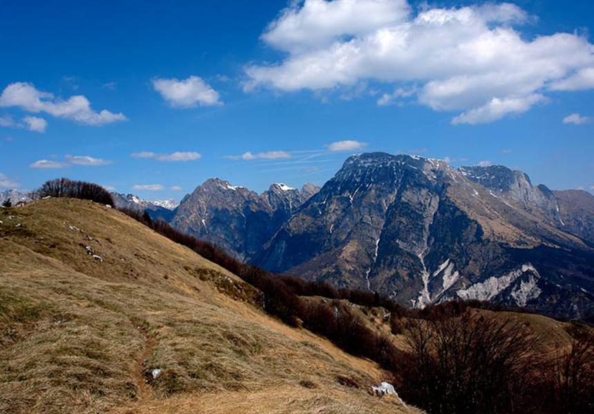 tekking-provincia-di-pordenone